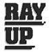 RAY UP, Inc.